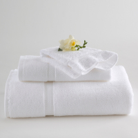 Five Star Hotel Collection Wash and Bath Towels