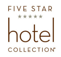 five star hotel collection logo