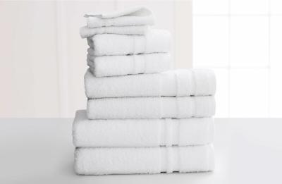 Martex Cam Towels