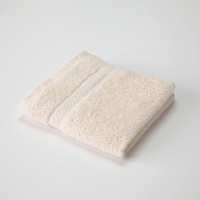 Martex Brentwood Ecru Wash Towel