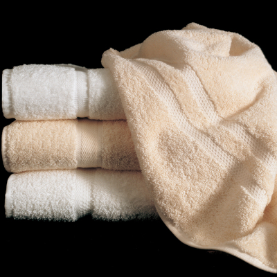 Martex Sovereign Towels