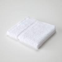 Martex Sovereign White Wash Towel