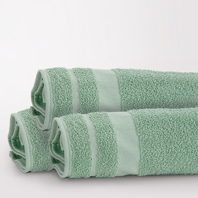 Martex Jade Pool Towels