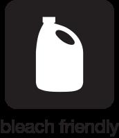 bleach friendly icon