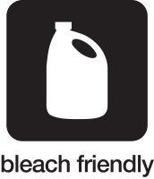 bleach friendly icon