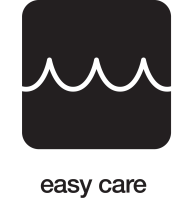 easy care icon