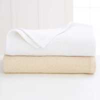 martex sovereign cotton blankets