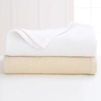 martex sovereign cotton blankets
