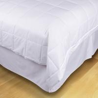 EcoPure Filled Blanket