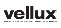 vellux logo