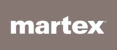 martex logo