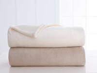 Martex Plush Blanket