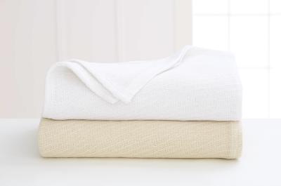 Martex Sovereign Blankets