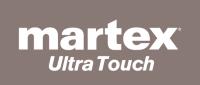 martex basics logo