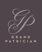 grand patrician logo