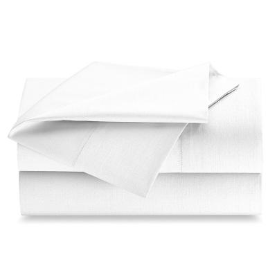 WPH Private Label Sheets