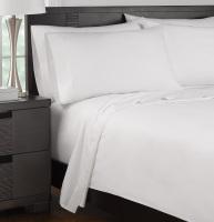 Martex DryFast Bed Sheet