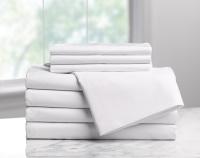 Martex DryFast Sheet Stack