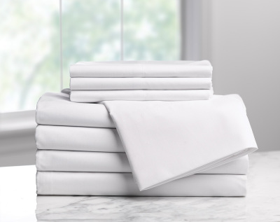 Martex DryFast Sheet Collection