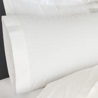 Patrician 250 Stripe Pillowcase