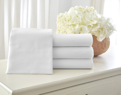 Five Star Hotel DryFast Sheet Collection