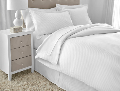 Five Star Hotel Collection Dryfast Bedding
