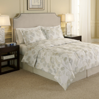 MartexRx Oxidized Leaf Bed