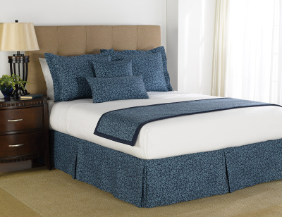 Martex Prints Bedding