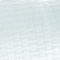 martex wovens basketweave texture