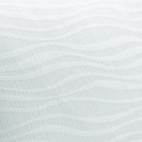 martex wovens wavy jac texture