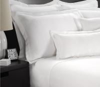 Martex Wovens Mini Seersucker bedding