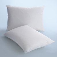 Martex Basics Pillows