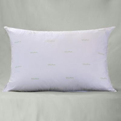EcoPure Pillow