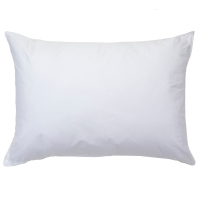 Martex Brentwood Cluster Pillow