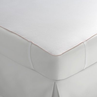 Tough One Mattress Pad