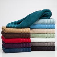 Martex Egyptian Towels