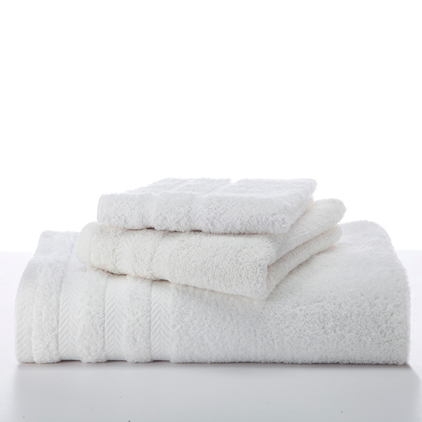 martex egyptian white towels