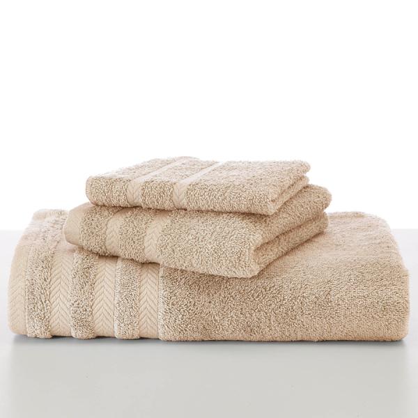 martex egyptian sand towels