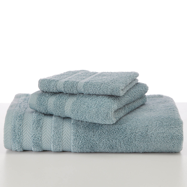 martex egyptian mineral towels