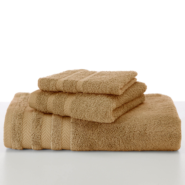 martex egyptian cobblestone towels