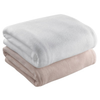 Martex Super Fleece Stack
