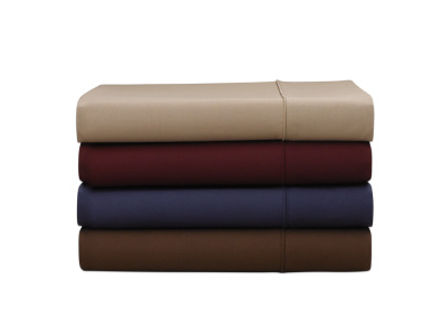 Martex Colors Sheets