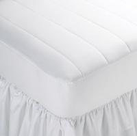 martex basics choice woven mattress pad