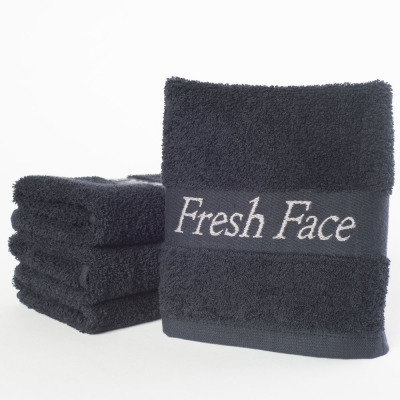 Martex Fresh Face