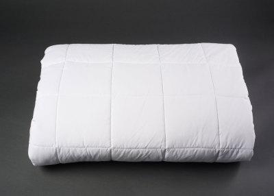 Martex Dryfast Sheets