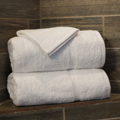 martex simplicity towel