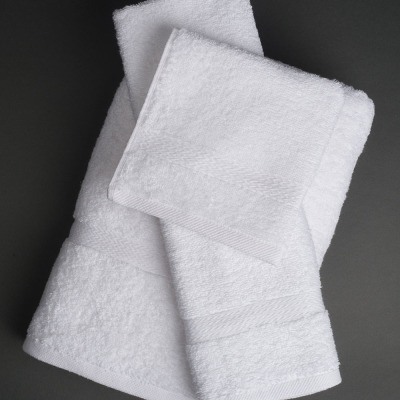 Martex Simplicity Towels