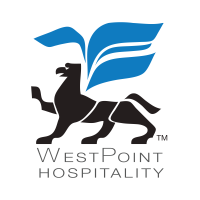 WestPoint Hospitality Private Label Towel Program