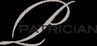 patrician logo