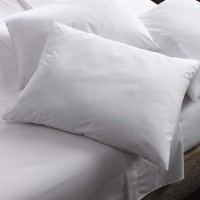 Martex Green Pillows